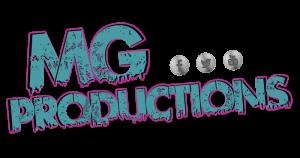 MGproductions