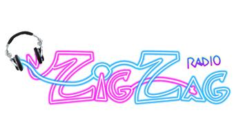 Zig Zag Radio