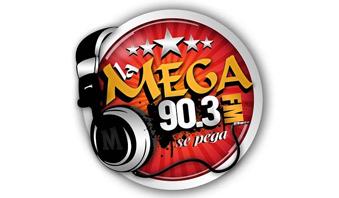 La Mega Radio Murcia
