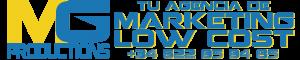 Logo MG 2018 banner web