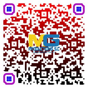 qr-code-color-prueba-carta
